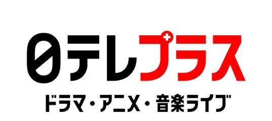 https://sun9-24.userapi.com/c850220/v850220258/1d0b7f/4G9HfK-tFWg.jpg