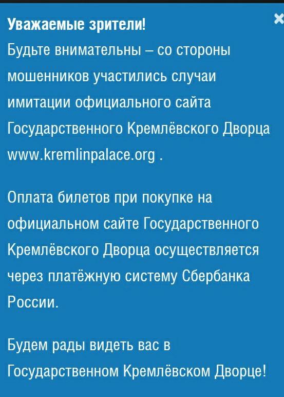 https://sun9-24.userapi.com/c850220/v850220291/1f01ae/Kns98-0e5P4.jpg