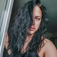Anastasiya Zheltova