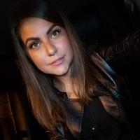 Анна Гречкова