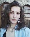 Личный фотоальбом Darya Shevchenko