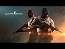 Counter-Strike Global Offensive Путь к победе 2