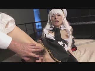 [ID-020] {Shibuya Kaho} JAV, Japan porn, Asian, Японское порно, Big Tits Ass Titty Fuck Creampie Blowjob Cosplay Beautiful Girl