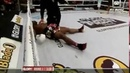 TOP 10 Most Brutal KICK OF DEATH KO's Ever-MMA