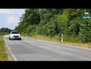 [AutoTopNL] Mercedes AMG GLC 63 S 4.0 V8 BiTurbo | AUTOBAHN Exhaust SOUND REVS | DRIFT TUNNEL by AutoTopNL