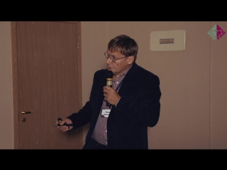 Константин Анохин ''Мозг как сеть и разум как сеть - вызовы математике''