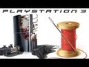 PS3 4.82 Custom Firmware! USB! (Rebug Jailbreak) [NOR/NAND FAT SLIM] 2018!