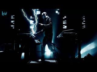 Rammstein paris du hast (official video)
