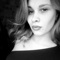 АннаЧернышенко