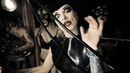 Grausame Töchter Die ganze Welt ist ein Zirkus offizielles Video