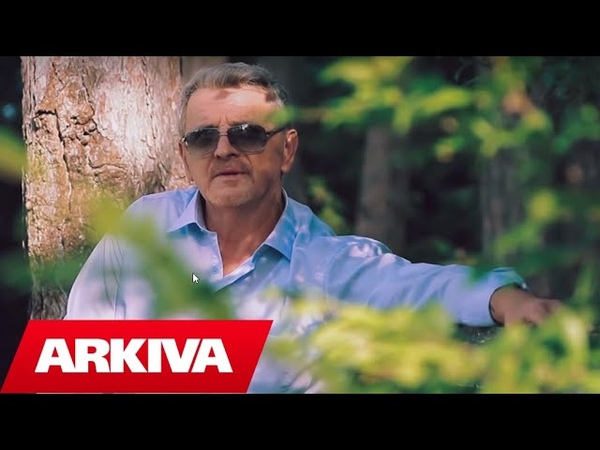 Bardhyl Çollaku Si ne rini dhe pleqeri Official Video HD