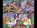 Putumayo Presents - Garden Of Eden