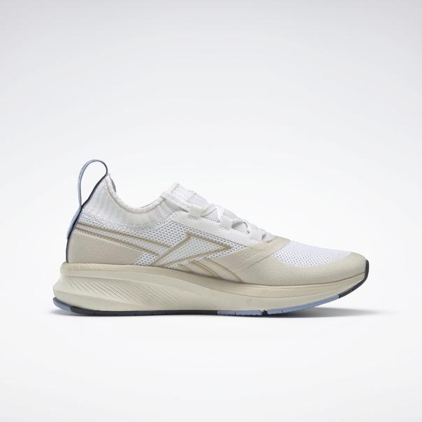 Кроссовки Reebok Fusium Run 2.0 Sock