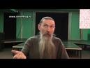 Трехлебов - навязанное христианство и нормальное к нему отношение
