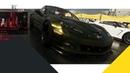 Victory PvP Race | Chevrolet Corvette ZR1 | The Crew 2