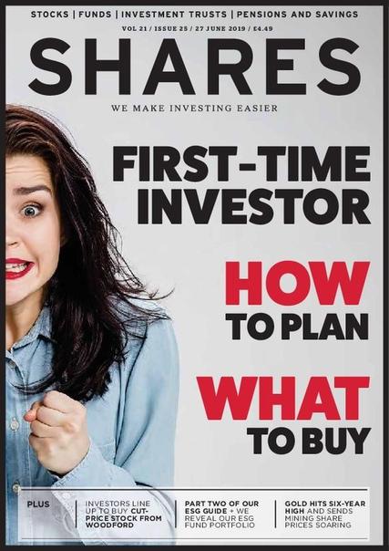 2019-06-27 Shares Magazine