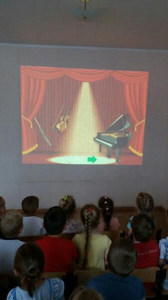отдел внестационарного обслуживания, Донецкая республиканская библиотека для детей, день знаний, занятия с детьми, в библиотеке интересно