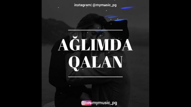 Tovuz _ M U S İ C _ FİLM on Instagram_ _Mahnı Necə_0(MP4).mp4