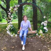 Пермякова Екатерина (Иванова)