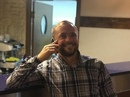 Личный фотоальбом Николая Анкудинова