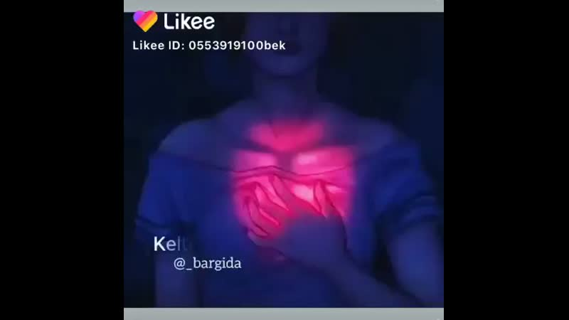 Like_6711738978266323016.mp4