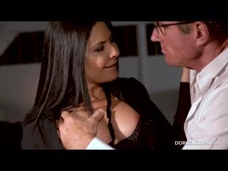 Mariska порно porn sex секс anal анал porn минет sandee westgate angelina valentine jade laroche
