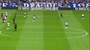 Oporto fc 0 x 1 AS Monaco Gelson Martins goal,...