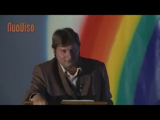 Andreas Claus über den CO2 Ablasshandel  aus dem Jahr 2010 in 4 minuten