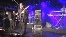 Steve Rothery - 2018-03-10 Aschaffenburg, Colos-Saal