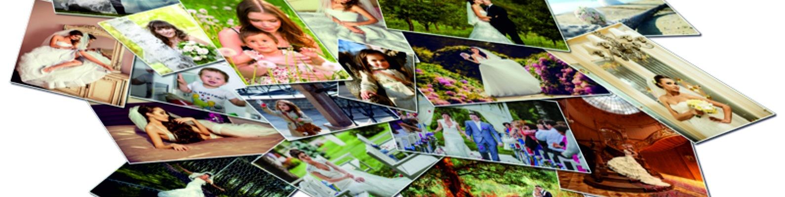 напечатать фотографии пермь