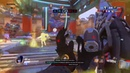Overwatch XIM Apex top 500 Smurf