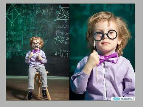 Средняя скорость Репетитор по математике Объявления об услугах частных специалистов и организаций