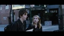 THE ART OF GETTING BY Official HD Trailer