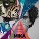 MIKA, Jack Savoretti - Ready To Call This Love
