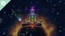 432Hz Miracle Tone Chakras Healing Morning Meditation Positive Energy