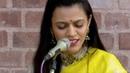 Nirali Kartik - Ahir Bhairav live at Natarani Amphitheatre
