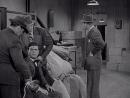 Супермен/Superman 7 серия из 15 (1948, Спенсер Гордон Беннет, Томас Карр)