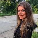 Оксана Почепа фотография #43