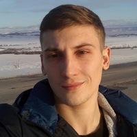 Вадим Чевский