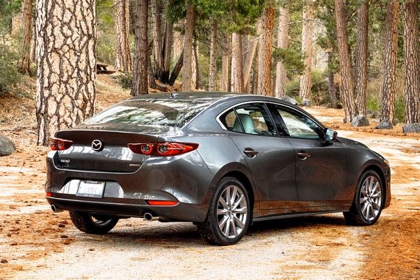 Новая Mazda 3, макет позвоночника и суета вокруг таза Фото: компания Mazda Тест-драйв Да-да, но сперва упражнение на баланс тела. Садитесь справа, ноги параллельно, руки лучше скрестить на