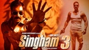 Singham 3 FULL MOVIE fact Ajay Devgn Rohit Shetty Vidyut Jamwal Blockbuster Full Movie