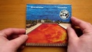 Red Hot Chili Peppers Californication unboxing cd