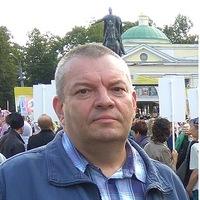АнатолийПетров