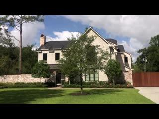 Сколько стоит купить дом в хорошем районе в США