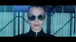 Bvlgari - The new B.zero1 Eyewear Collection