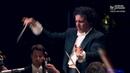 Roussel: Bacchus et Ariane – 2. Suite ∙ hr-Sinfonieorchester ∙ Alain Altinoglu