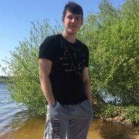 DimaAnissimow