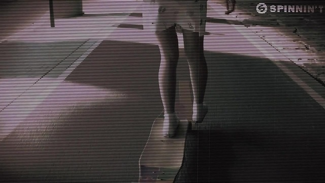 Merk Kremont Sad Story Out Of Luck Official Music Video Дора На скейте · coub коуб