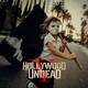 Hollywood Undead - Cashed Out
