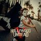Hollywood Undead - Ghost Beach